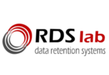 rds labs