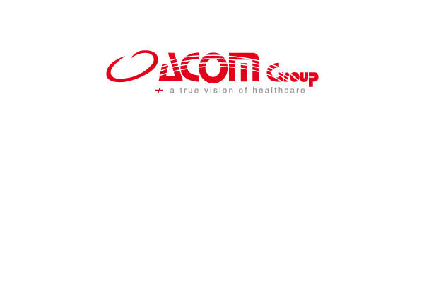 ACOM GROUP